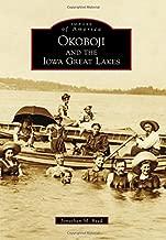 Okoboji and the Iowa Great Lakes (Images of America)