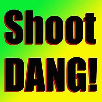 Shoot Dang! - I'm Outta Work (feat.  Pharaoh Barn-A & Tom Liston)