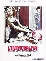 Immoralita' (L')