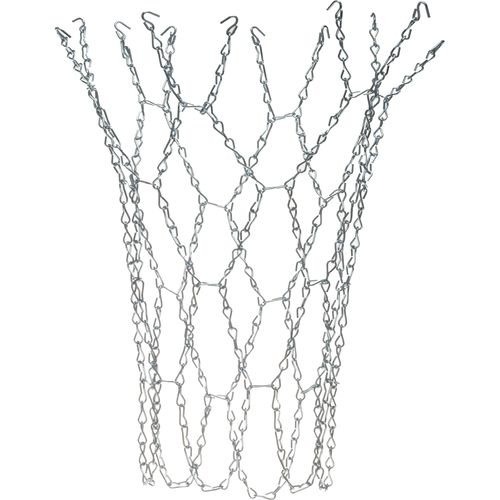 Coast Athletic Heavy Duty Steel Chain Basketball Net