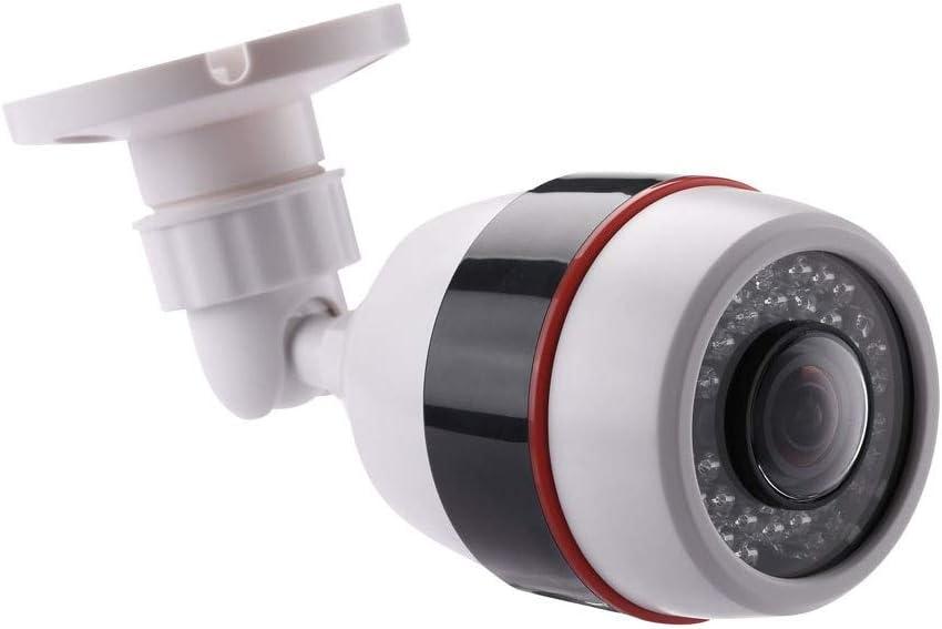 SBSNH Camera Fisheye Lens Panoramic Visio Max 84% OFF Max 80% OFF 180Degree Night