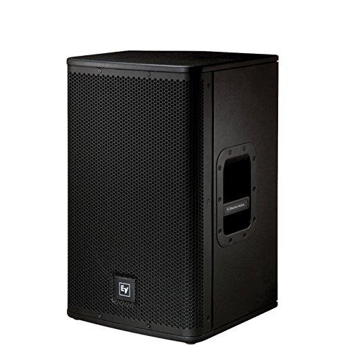 Electro Voice ELX112P 2-Wege-Lautsprecher