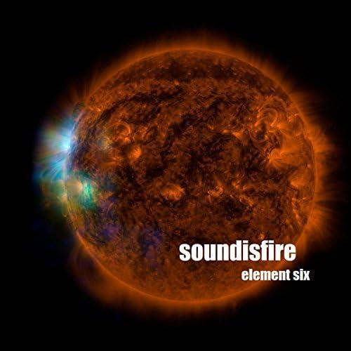 Soundisfire