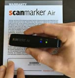 Pen Scannr Wireless by TopScan -, Text Scanner/Reader for Mobile and PC&Apple (, iOS, Android, Windows). Scan Text Directly into Your Device.
