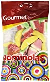 Gourmet - Gominolas - Surtido frutas azúcar - 150 g
