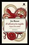 El silencio y los crujidos par Bilbao Lopategui