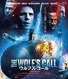 ウルフズ・コール Blu-ray&DVDコンボ[Blu-ray/ブルーレイ]