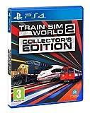 Train Sim World 2 Collector's Edition (PS4)