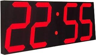 Amazon com: large digital timer for classroom