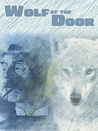 wolf at the door - 9