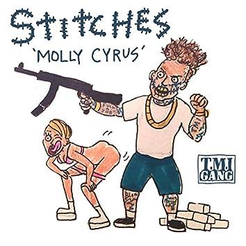 Molly Cyrus