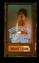 Missing Woman (Albert Samson, #5)