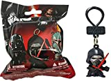 Star Wars Series 1 Collector Clip (Styles Vary, Sold Individually) Blind Bag