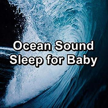 Ocean Sound Sleep for Baby