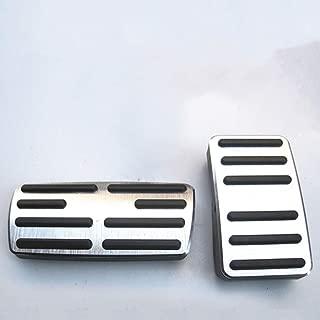 Haudang Rele12V 200A Motor de Camion Coche Motor de Arranque de Coche Barco Automovil Carga Dividida de Carga Pesada Zl180 con Huella de 2 Pines 2 Terminales 1 Juego