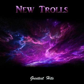 New Trolls (Greatest Hits)