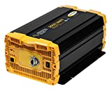 Go Power! GP-ISW3000-12...image