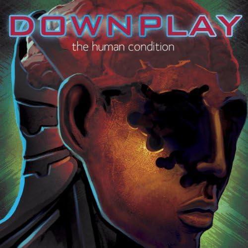 Downplay