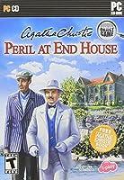 Agatha Christie: Peril at End House (輸入版)