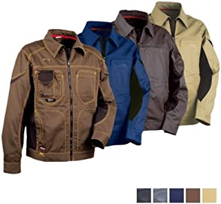 Cofra V060 – 0-03.z50 chaqueta