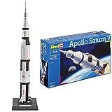 Revell 1/144 Apollo Saturn V Model Kit