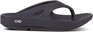 Unisex OOriginal - Post Run Sports Recovery Thong Sandal