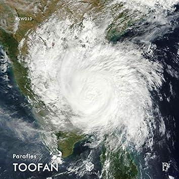 Toofan