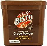 Bisto original salsa Powder 3kg 3000g...