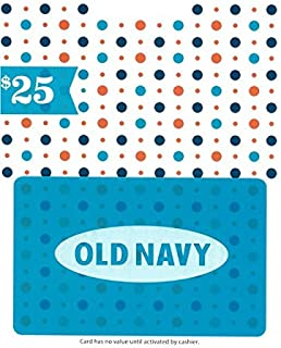 old navy gift card walgreens