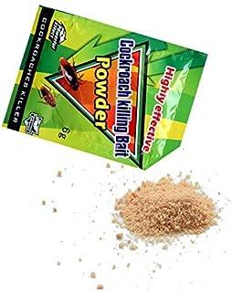 Highly Effective Cockroach Killer Bait Powder 6gms