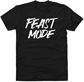 Best feast mode shirt jersey shore Reviews