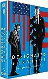 51ujL1yX9SS. SL160  - Pas de saison 4 pour Designated Survivor, Netflix met à son tour un terme à la carrière du Président Kirkman