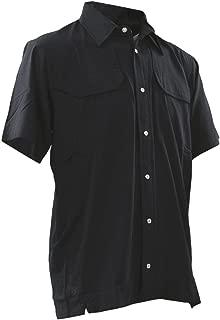 Tru-Spec 24-7 Series Men's Cool Camp Shirt