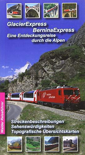 Sehenswertes entlang der Sieg: Eine Entdeckungsreise durch die Alpen