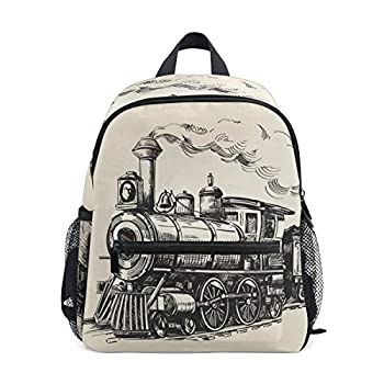 transport school bags