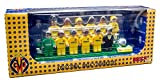 Eleven Force Brick Team Villarreal CF (13026)