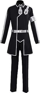 sword art online alicization cosplay