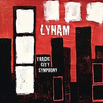 Tragic City Symphony