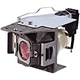 BenQ - Lámpara W1070 tipo original Inside