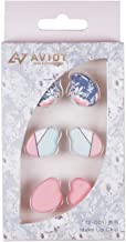 AVIOT TE-D01i 専用メイクアップチップ (Pink)