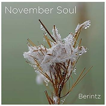 November Soul