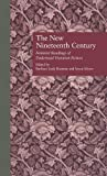 The New Nineteenth Century: Feminist Readings of Underread Victorian Fiction (Garland Reference Library of the Humanities) - Barbara Leah Harman