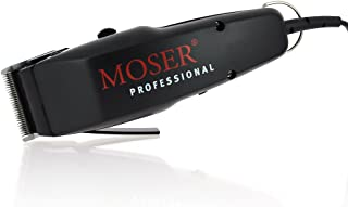 Moser 1400-0087Cortapelos profesional a red
