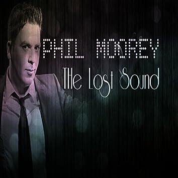 The Lost Sound
