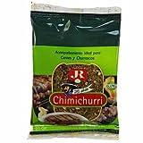 Chimichurri - Kräutermischung - 25 gr