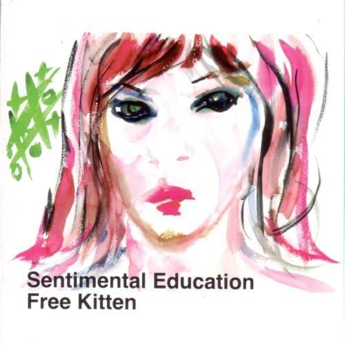 Free Kitten