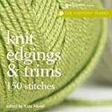 Knitting Cable Stitch Dictionary : The Ultimate Guide to Knitting Stitch Dictionaries NEW STITCH A DAY