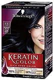 Schwarzkopf Keratin Color...image