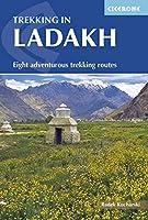Cicerone Trekking in Ladakh (Cicerone Guides)