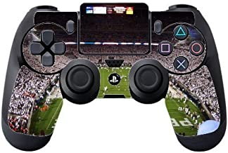 penn state ps4 controller